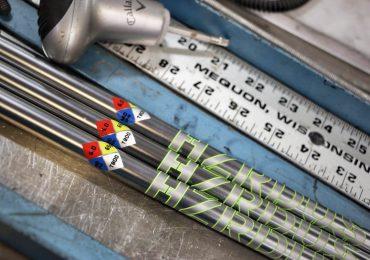 hzrdus-t800-shaft-370x260