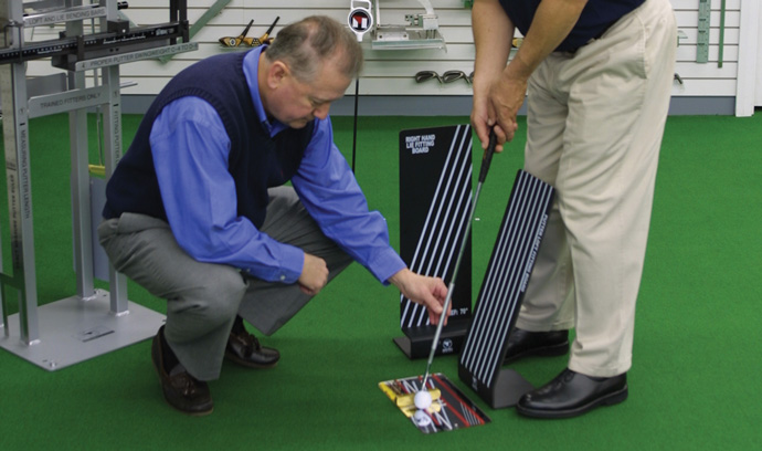 Putter-Fitting-2