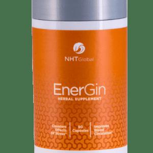 ENERGIN-400x600-6900