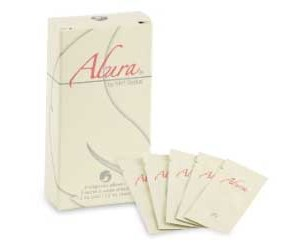 Alura Intimacy Cream NHT Global Intro Cards