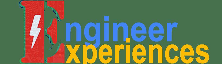 Taser Gun using 555 IC | Engineer Experiences