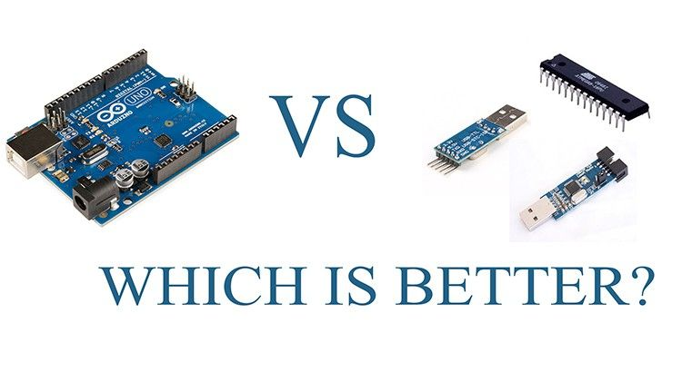 Advantages and Disadvantages of Using Arduino