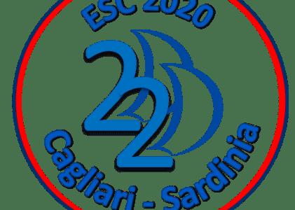ESC 2020 Bulletin No5 – Post election update