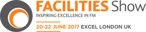 See a live demonstration at the Facilities Show, June 20-22, London Excel Centre STAND R865