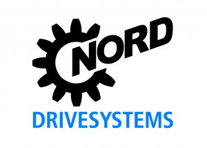 NORD DRIVESYSTEMS at the Dubai Airport Show 2019: Efficient