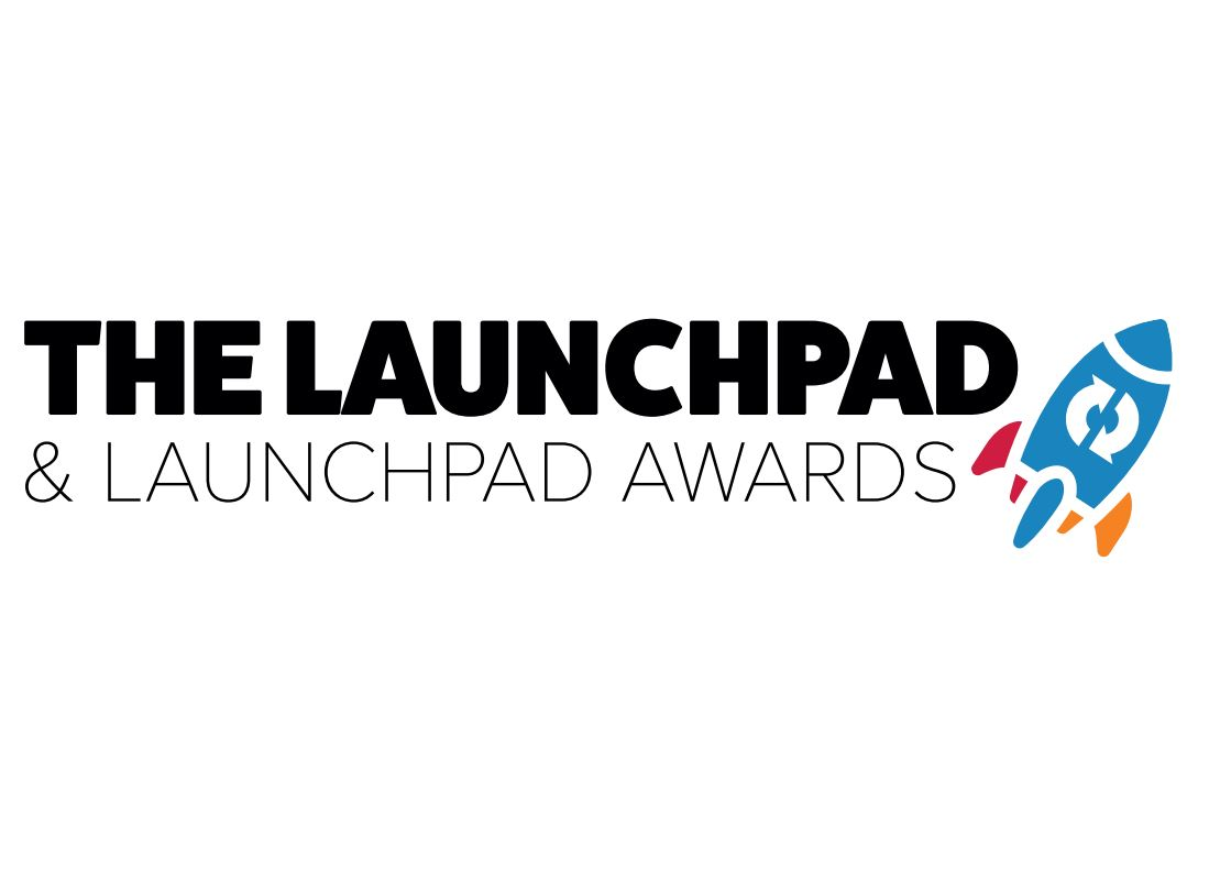 Subcon Reveals the Future: Announces Launchpad Finalists