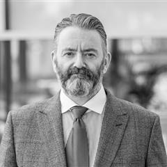 Leadec Appoints Lee Smith as Managing Director for UK