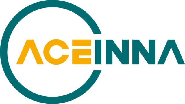 ACEINNA Selects ZAT Group for European Sales and Marketing Support