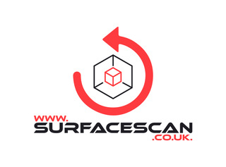 "New 3D scanning company ""Surface Scan Limited"" thrive in current Covid – 19 pandemic."