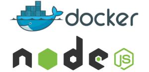 DockerでAWS Lambda用のNode.jsネイティブモジュールをビルドする