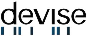 Rails 5.2のcredentialsを使うとDeviseからエラーが発生する問題と応急処置