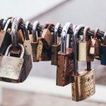 OpenSSLを使った安全なファイルの転送を検証してみる