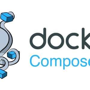 docker-compose.ymlのサービス名にアンダースコアを使うと正しいインターネットホスト名ではなくなる