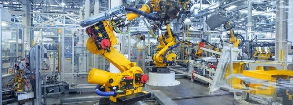 Advanced Manufacturing and Sustainable Manufacturing ...