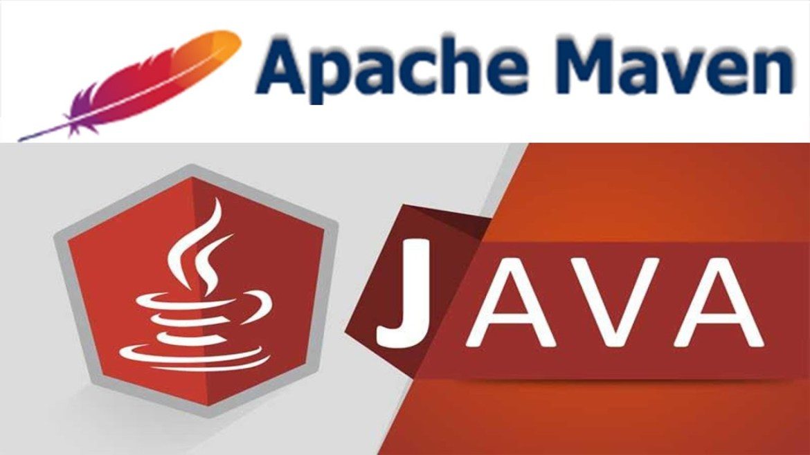 Thanks to mavens behind Apache Maven!
