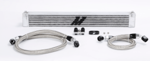 Mishimoto E46 M3 Oil Cooler Kit