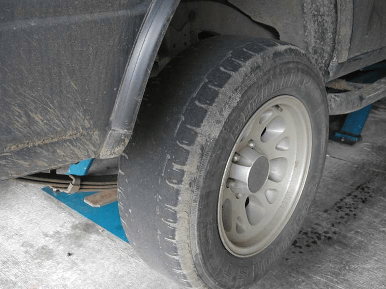 how to  prep your diesel truck for the cold