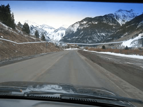 Winterize Your Diesel: How to prepare your truck for the coldest of enemies!