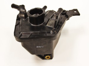 Stock 2008–2014 WRX expansion tank