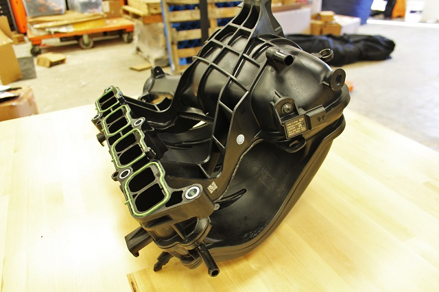ND Miata Catch Can R&D, Part 1: Evaluation of PCV System | Mishimoto