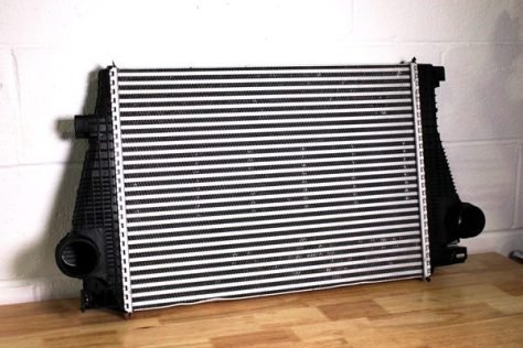 camaro-intercooler