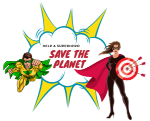 This image has an empty alt attribute; its file name is Logo_Help-a-Superhero-Save-the-Planet-300x241-1.png