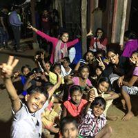 saraswati college activities