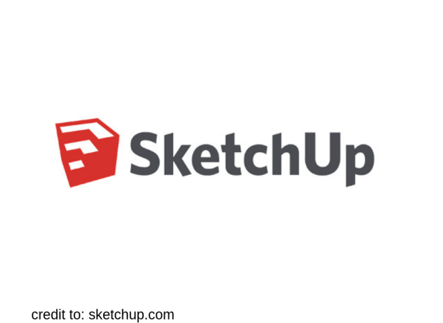 3D Design tool