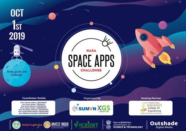 NASA-Space-Apps-Challenge