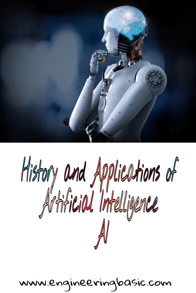 engineering applications of artificial intelligence letpub