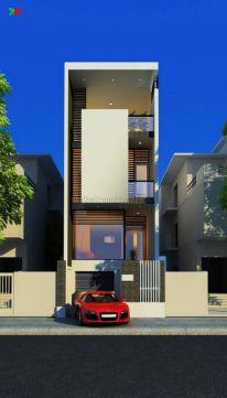 Архитектура _ Ardezart™ _ VK