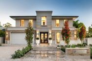 16 Eye Catching Transitional Home Designs That Will Make Your Jaw Drop Part 1