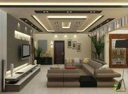 90_ COMFY AND NICE LIVING ROOM IDEAS _livingroom _livingroomideas _homedecor