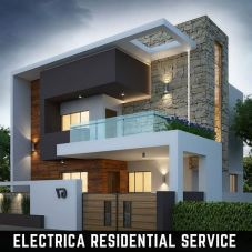 BHAVNAGAR CITYS HIGHEST RATED ELECTRICIANS The Dev Electrical service is the leading electric servi. We are a te