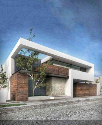 Contemporary Design by Visu Arq Estudio _mexico _Archviz _3Drendering www.amazingarchitecture.com ✔️ _amazingarchi
