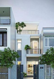 Dream House (8)