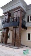Duplex For Sale _ Banana Island_ Lagos Nigeria.