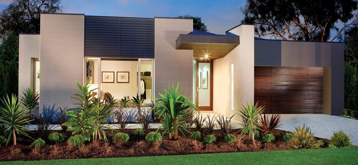 House Design_ Ashdale _ Porter Davis Homes