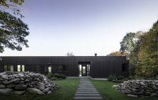 Sackett Hill House _ Deborah Berke Partners
