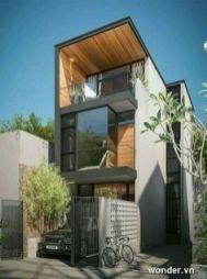 casa minalmista