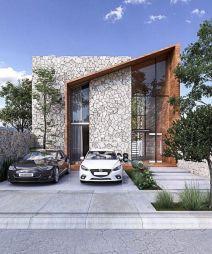 _sustainability _modular _green _design _exterior _housedesign _modernhome _liveauthentic _environme
