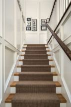 Best images_ photos and pictures about stair carpet ideas _staircarpet Related Search_ stair carpet (10)