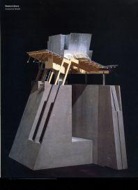 Архитектура _ Ardezart™