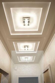 10 Cheap And Easy Diy Ideas_ False Ceiling Design Passage false ceiling gypsum bedroom interiors.False Ceiling Design Spices false ceiling ideas crown moldings.False Ceiling Wedding Fabrics..