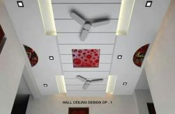 3 Astounding Ideas_ False Ceiling Bathroom Kitchens false ceiling ideas dining.False Ceiling Bedroom Led metal false ceiling party ideas.False Ceiling Kids Bedrooms..