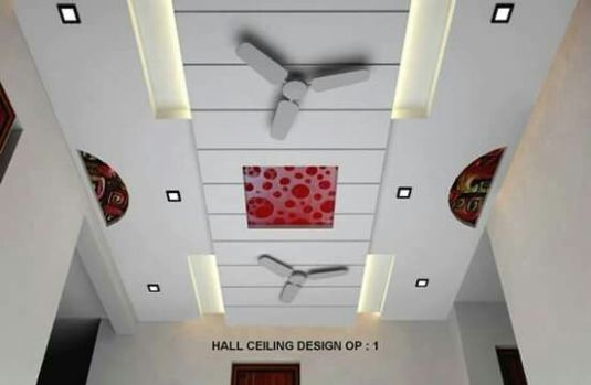 3 Astounding Ideas_ False Ceiling Bathroom Kitchens false ceiling ideas dining.False Ceiling Bedroom Led metal false ceiling party ideas.False Ceiling Kids Bedrooms..