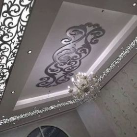 3 Motivated Clever Hacks_ False Ceiling Beams Light Fixtures wooden false ceiling simple.False Ceiling Lounge Home Theaters false ceiling reception.False Ceiling Living Room With Tv Unit..