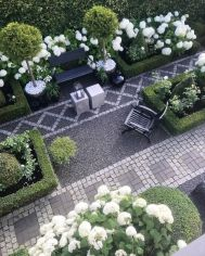 30_ Fantastic Side Yard Garden Design Ideas For Your Beautiful Home Side Inspiration _ trendhmdcr.com