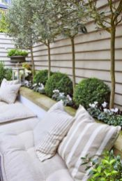 37 Beautiful Garden Pictures For You _ Engineering Basic (21)
