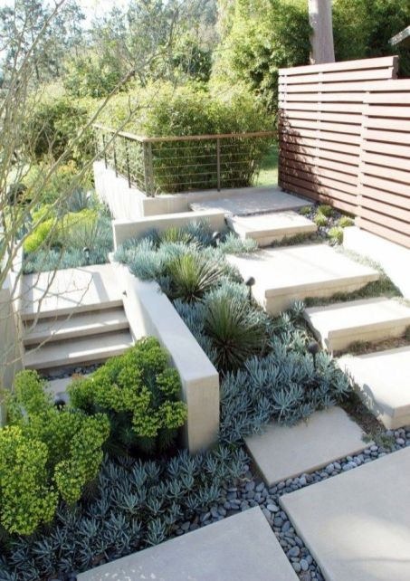 37 Beautiful Garden Pictures For You _ Engineering Basic (25)